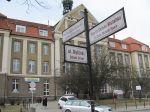 Gdański Ośrodek Dawców Szpiku