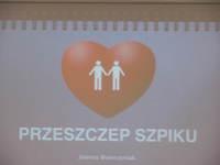 Slupsk_szpik_2013_11_13_117.jpg
